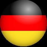 cursos de aleman
